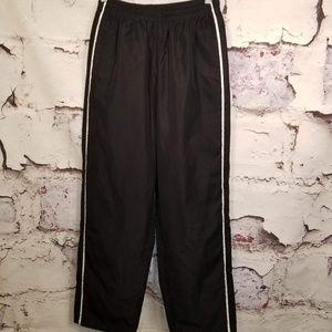 Tek Gear men's Athletic Pants Size Small